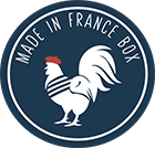Made In France Box